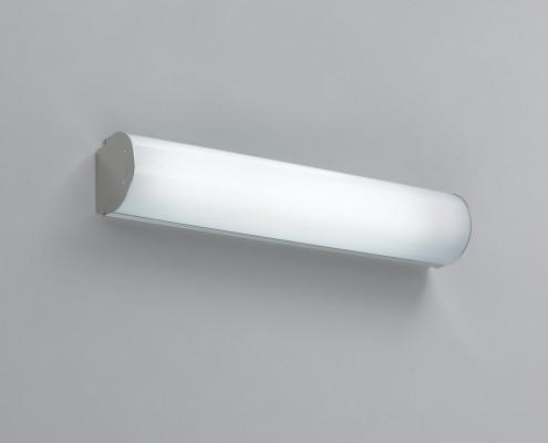 스마일 LED 12W(480)BR