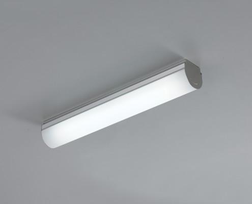 스마일 LED 14W(580)