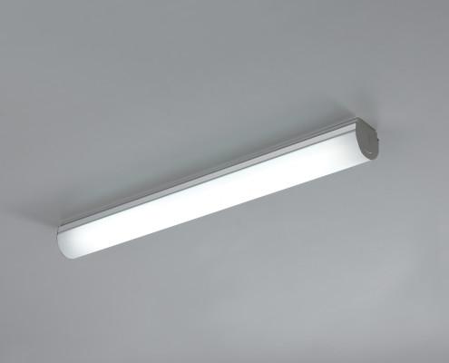 스마일 LED 24W(880)