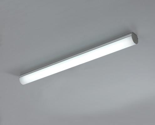 스마일 LED 36W(1200)