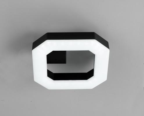 옥타곤 1등 직부BR(검정)-1