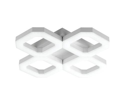 옥타곤 4등 직부(백색)-2