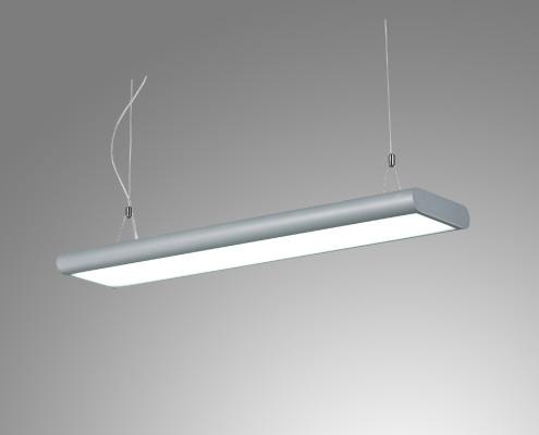 LED 폴더 PD
