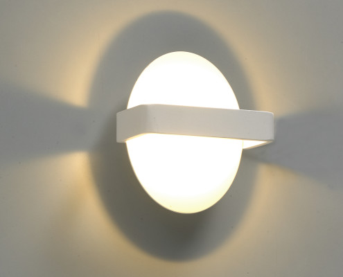 LED BR_A