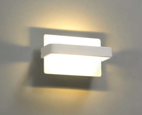 LED BR_B