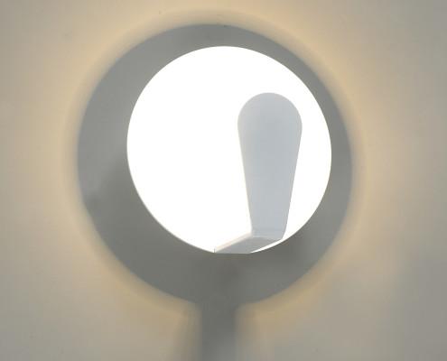 LED BR_D