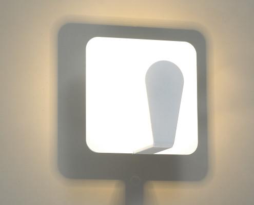 LED BR_E