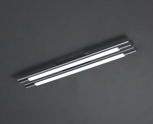 LED G10 직부