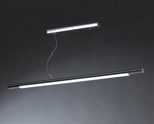 LED G10 1등 PD