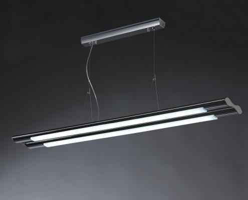 LED G10 2등 PD