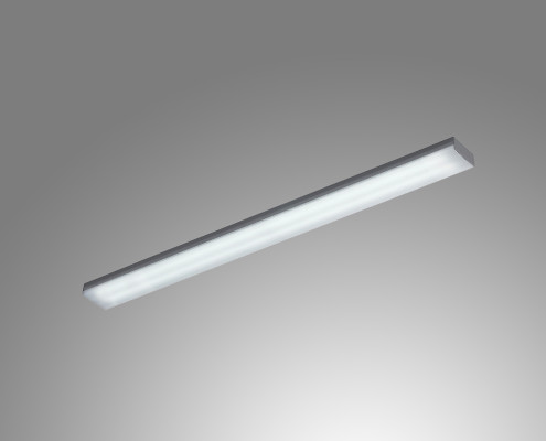 LED 직부